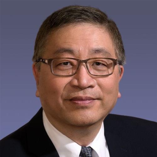 Dr. Yan Chow