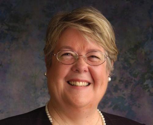 Sr. Margaret McBride cropped
