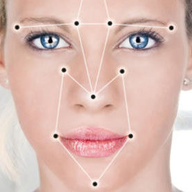 http://www.ibtimes.co.uk/30-churches-around-world-using-facial-recognition-track-congregants-that-skip-services-1508150