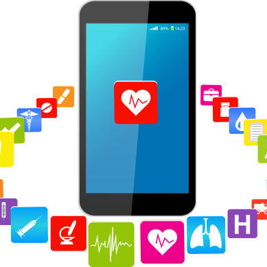http://www.sociallyawareblog.com/2016/03/17/hipaa-and-health-care-apps-is-your-app-covered/